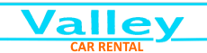 Valley Car Rental Bodrum