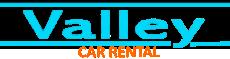 Valley Car Rental Bodrum